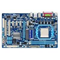 菜逃貴 AMD / AM3 技嘉 庫存 GA-770T-D3L 全板固態電容 DDR3 AM3通吃