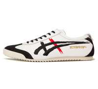 Onitsuka Tiger Mexico66 Deluxe Made in japan TH6A4L-0190