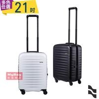 Lojel Roger Alto Luggage 21 Inch Super Lightweight Zipper Box Anti Theft f1793