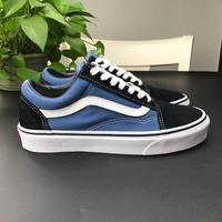 _ VANS_old_skool_popular_sneakers_sport_shoes_READYSTOCK