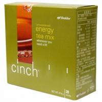 [薄利多銷] 嘉康利纖奇能量茶-原味