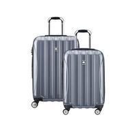 DELSEY+Paris Delsey Luggage Helium Aero Spinner Set (21/25)