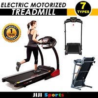 ★ Foldable Treadmill Motorized Manual ★ Home / Commercial / Branded Foldable Treadmill lowest price