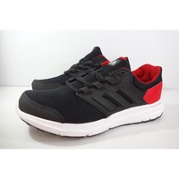 ADIDAS GALAXY 4 M 黑紅 BB3568 愛迪達 男生 慢跑鞋 運動鞋