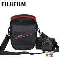 Fuji XA20 XA10 XA5 XA3 XA2 XM1 Mirrorless Camera Bags Camera Bag Handbag Wallet