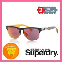 Superdry Sunglasses SDS LASERLIGHT 108 Size 55