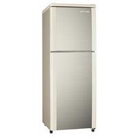 TATUNG大同 雙門冰箱140L-琥珀金 (TR-B140S-AG)