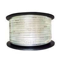 視紀音響 BONA SP-08 喇叭線 銀灰 80米 /卷