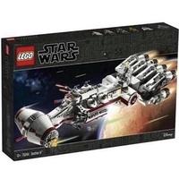 【積木樂園】樂高 LEGO 75244 星際大戰系列 UCS Tantive IV