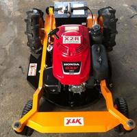 🔆D&H shop🔆 XLK. X2R 遙控割草機 本田引擎 GX160