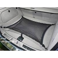 PA&A cargo net 後行李廂 固定網 置物網 Toyota RAV4 Prius Wish Venza C-HR CHR Auris