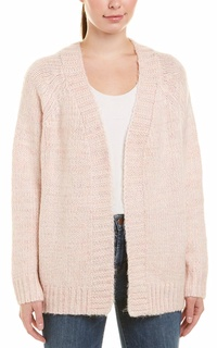 Frnch Womens  Liese Cardigan