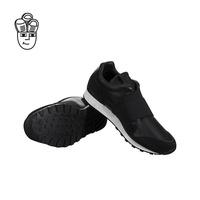 Reebok Classic Lux Slip Lifestyle Shoes Men bs6557 -SH