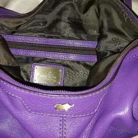 Braun Buffel Bag