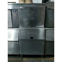 二手家具全省估價(大台北冠均 泰山店)二手貨中心--力頓lLD680型方塊冰製冰機 IC-022197