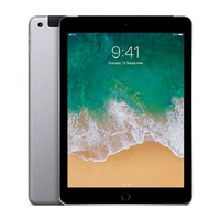 Apple iPad Mini 4 MK6Y2ZP/A 16GB (SPACE GRAY ) WiFi + Cellular