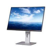 "DELL U2415 24"" UltraSharp Monitor"