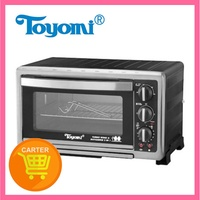Toyomi TO - 7760RC Convection Oven S/S 60.0L
