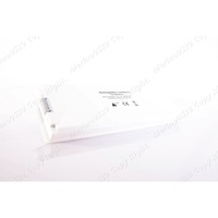 [YoYo 3C]-APPLE A1185 / A1181 / MACBOOK PRO小白筆電高容量進口鋰電池