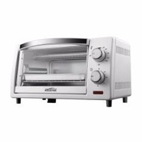 MISTRAL 9L ELECTRIC OVEN
