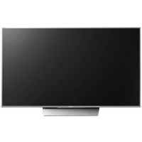 "PREMIUM PRODUCT SONY LED TV 65"" SONY 4K ANDROIDDTV KD-65X8500D"