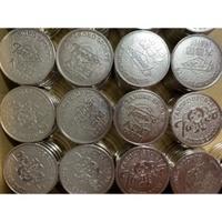 大魯閣代幣