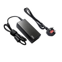 Acer Aspire 7551 7736 19V 3.42A Adapter Charger - intl