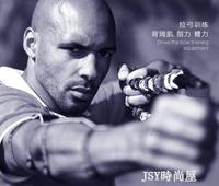 開弓比賽競技sf反曲弓復合弓射箭拉弓訓練拉力器撒放器材護指扳指QM   JSY時尚屋
