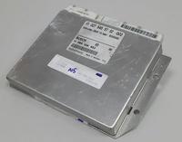 BENZ W210 2000-2002 ABS電腦 ESP電腦 PML電腦 BAS電腦 0275455732