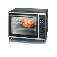Severin Electric Oven with Rotisserie TO 2056