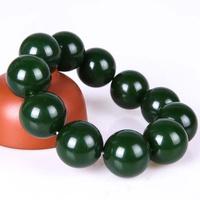 Is 2018 styles of and the farmland jade jade Men bead Bracelet bracelet the s circle bracelet