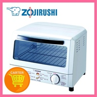 Zojirushi ET-REQ75 Electric Oven Toaster