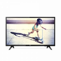 PHILIPS 43PFT4233 43 IN FULL HD LED TV
