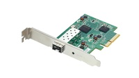 D-Link DXE-810S 10G Network Interface Card