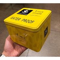 預購 預購  LS-58魔法石藍牙音箱(黃盒)