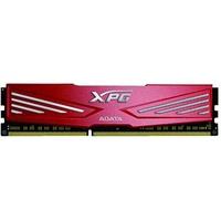 威剛 XPG DDR3-2133記憶體