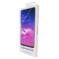 Samsung Galaxy S10+ / 10 原廠保護貼