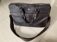 🚚 Braun Buffel medium work bag 2011