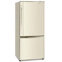 Panasonic國際牌 545L雙門變頻冰箱NR-B555HV