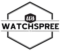 *SUPERDRY GENUINE* Trendy and Sporty Watch Styles! Free Shipping and Warranty Included!
