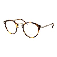 Oliver peoples 505 DTB