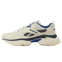 【Reebok】Royal Bridge 3.0 老爹鞋 藍 休閒鞋 慢跑鞋 DV8337 (Palace store)