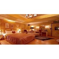 【Rock的家】臺北市 林森薇閣精品旅館精緻風華房限時段3H休息券