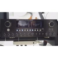 cadence 專業級數位混音卡拉ok擴大機 ub-8000 台灣製造 二手擴大機 二手擴音機