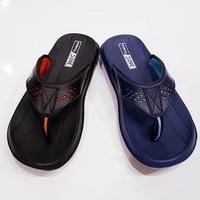【饅】原價290 特價190 台灣製 360度C 夾腳拖鞋