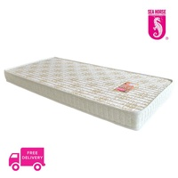 Sea Horse 7SEA Mattress! Free Delivery!