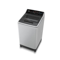 Panasonic NA-FS10A7HRQ Top Load Washing Machine (10Kg)