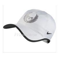 Winnie美國代購Nike Oregon Project 帽子