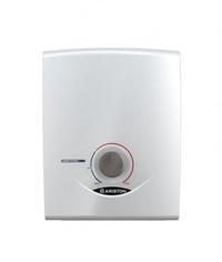 Instant water heater - ariston aures series
