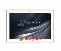 ←南屯手機王→ASUS ZenPad 10 Z301ML 四核心處理器【宅配免運費】